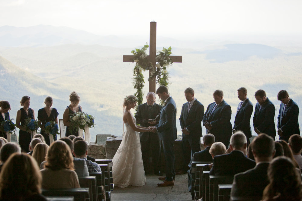 asheville_wedding_photographer_561.jpg