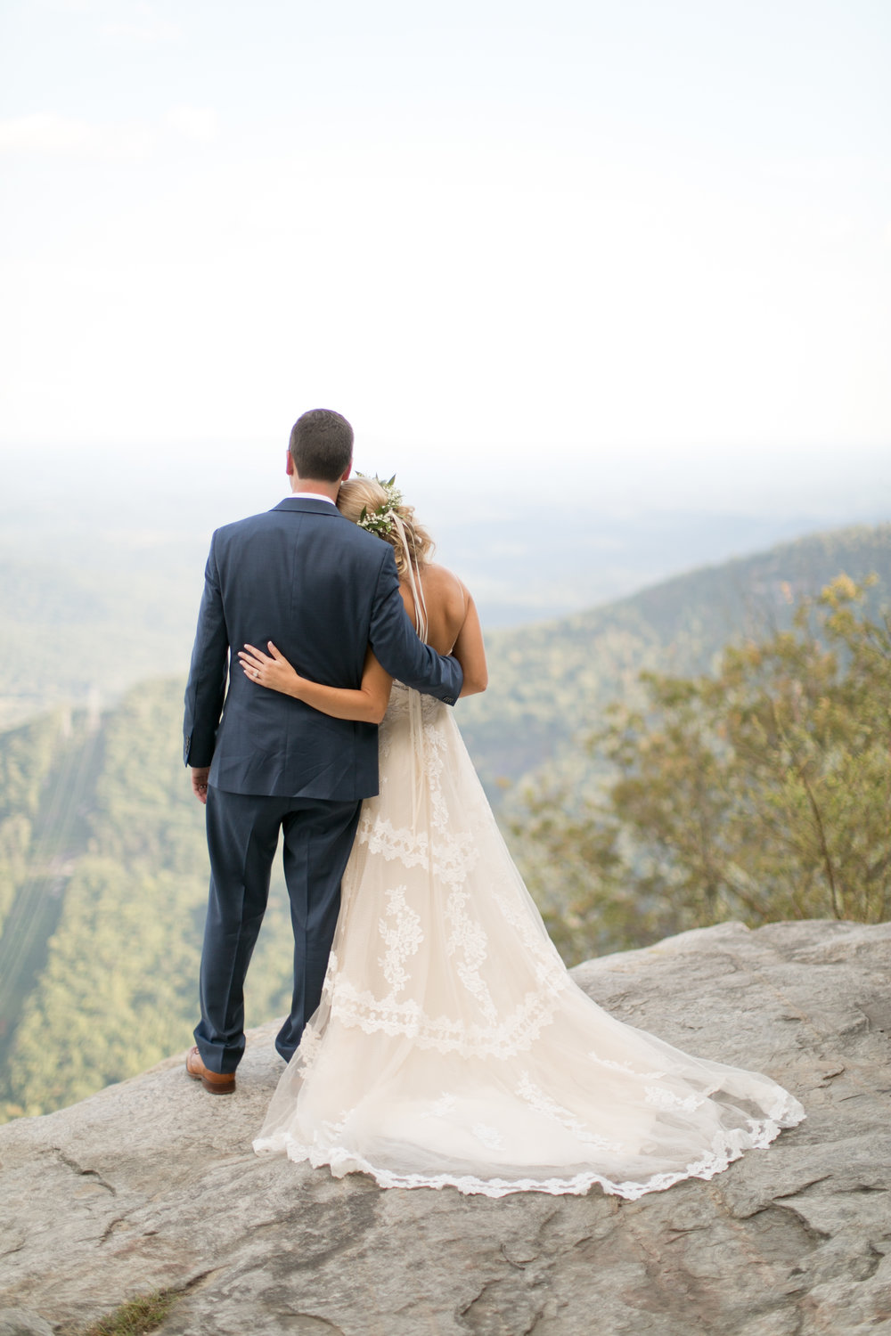 asheville_wedding_photographer_565.jpg