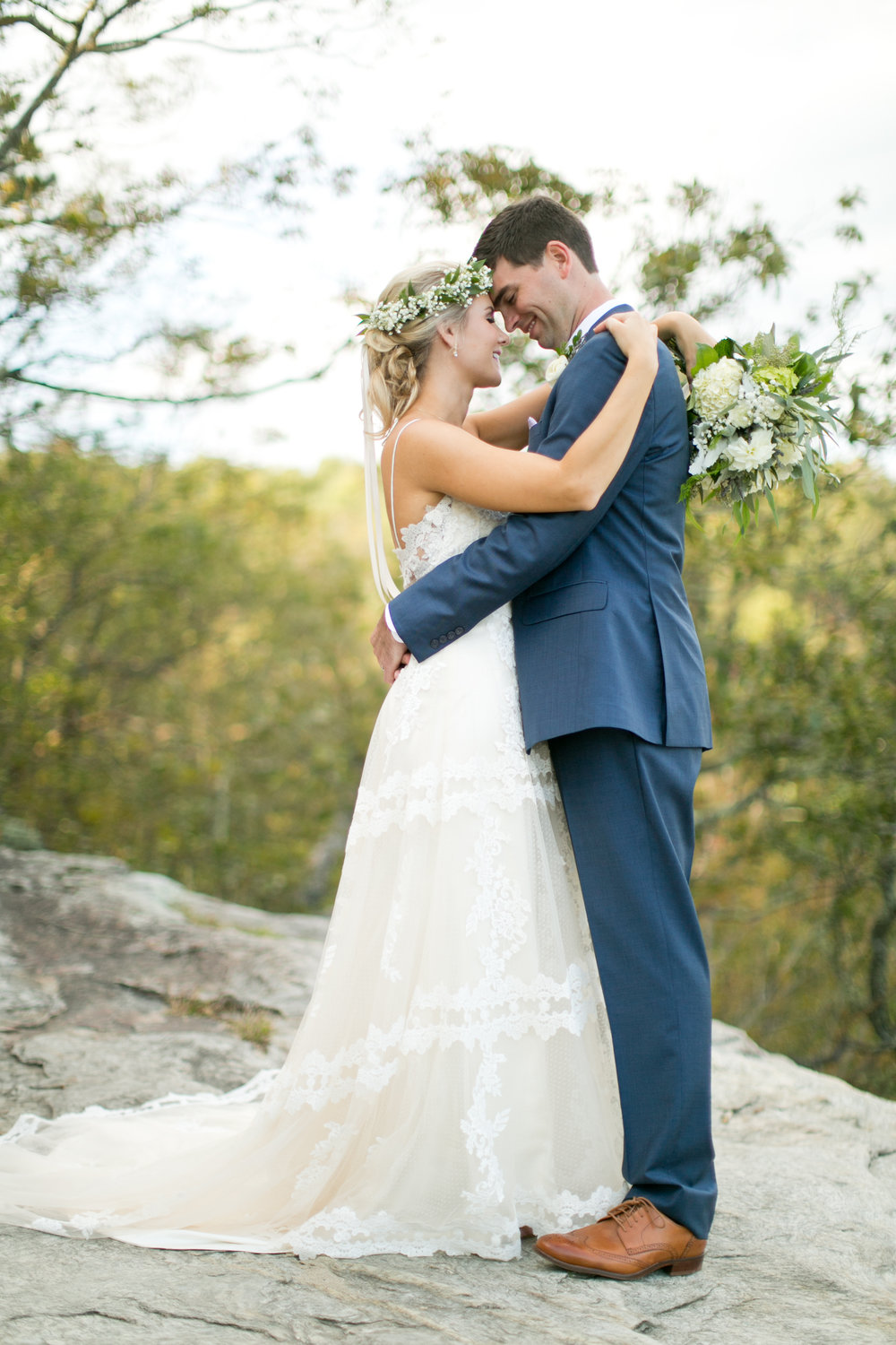 asheville_wedding_photographer_568.jpg