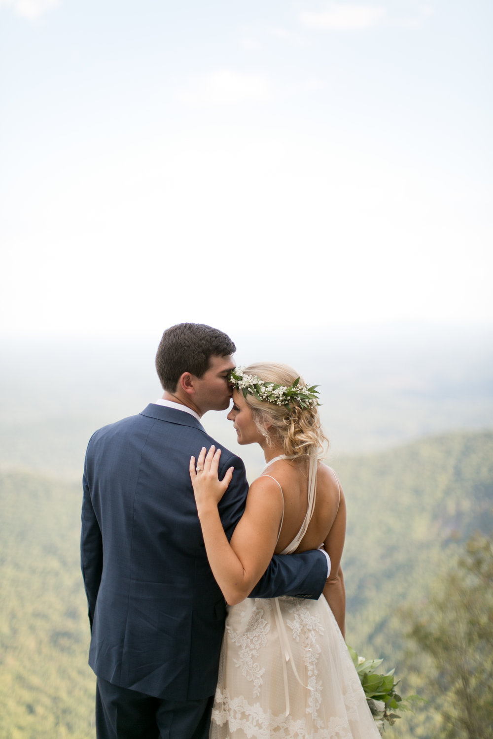 asheville_wedding_photographer_569.jpg
