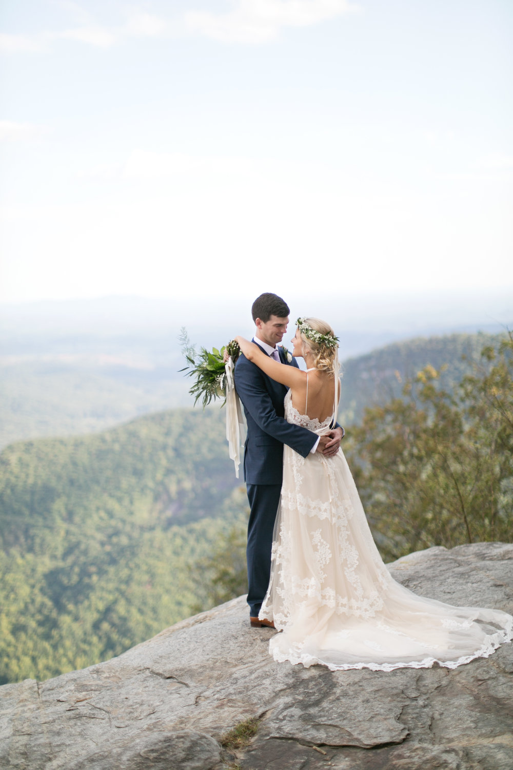 asheville_wedding_photographer_571.jpg