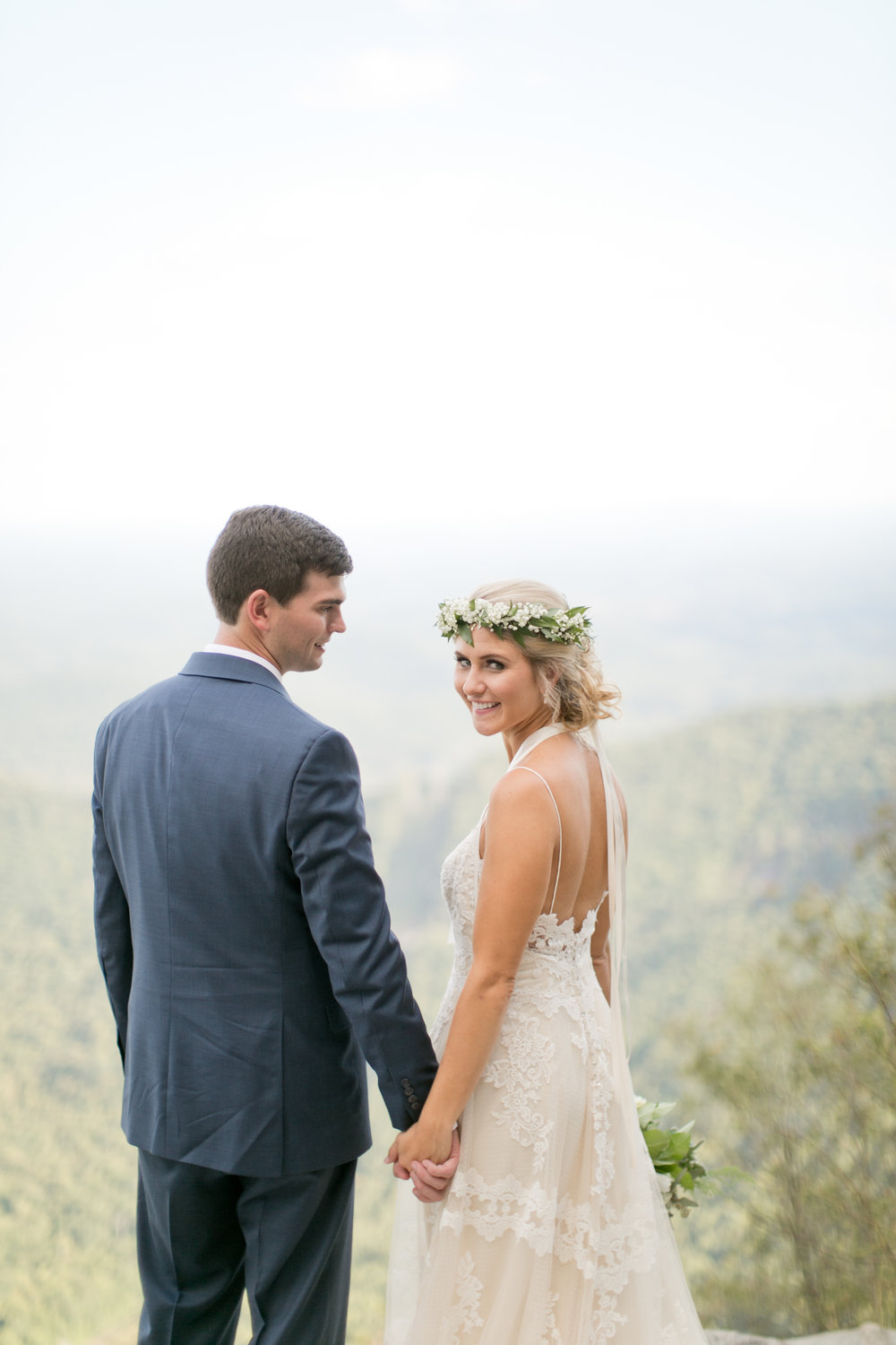 asheville_wedding_photographer_572.jpg