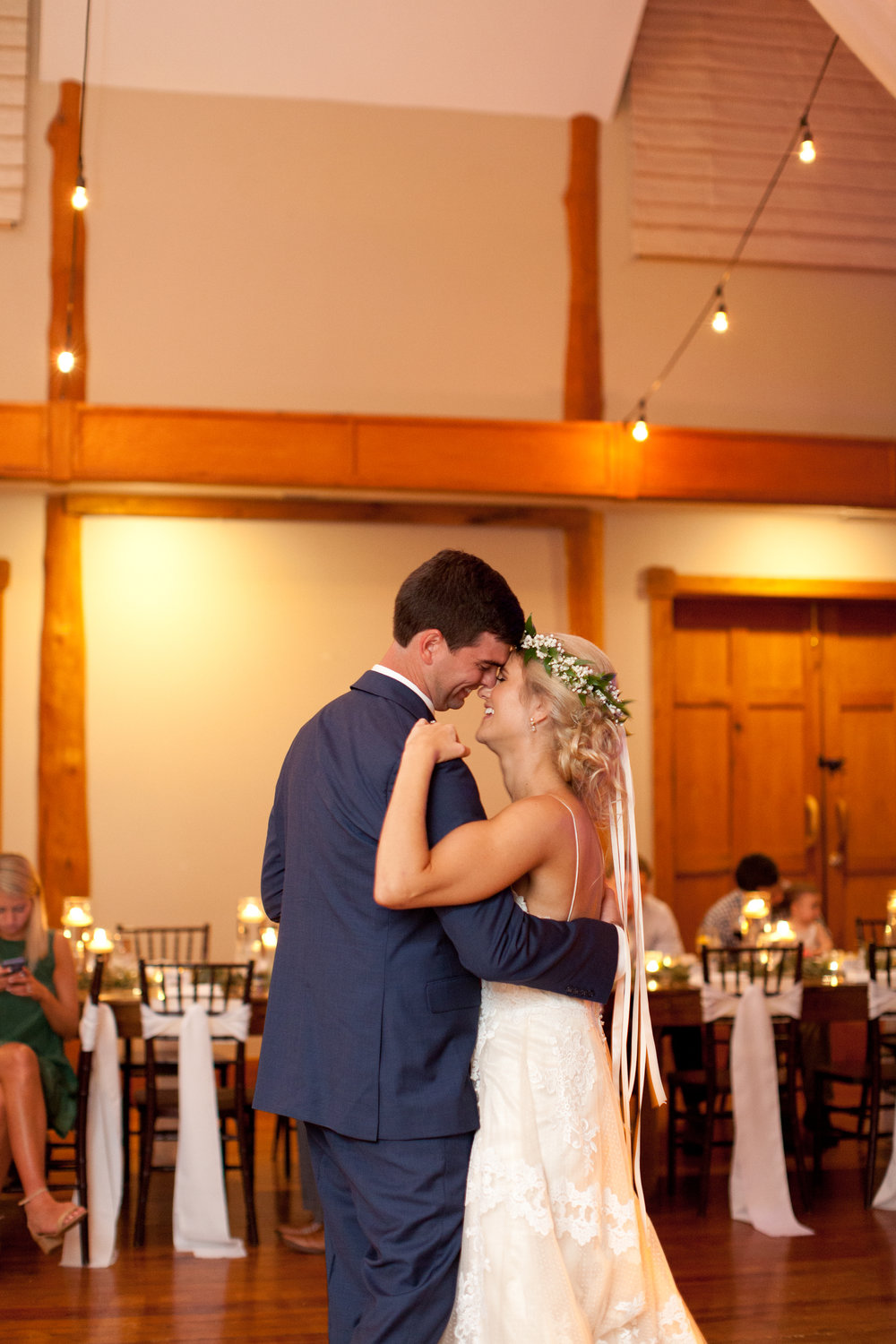 asheville_wedding_photographer_595.jpg