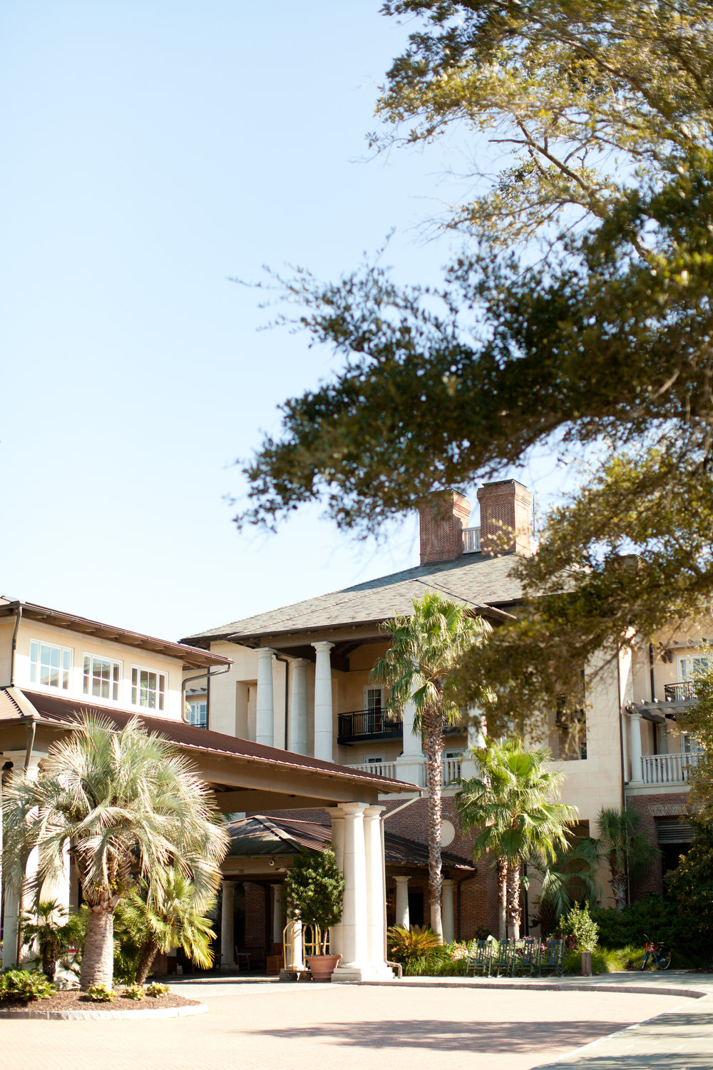 kiawah_wedding_002.jpg