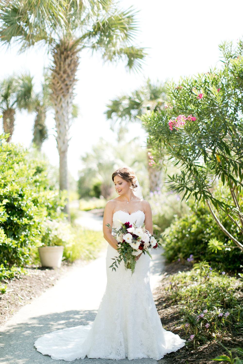 kiawah_wedding_023.jpg