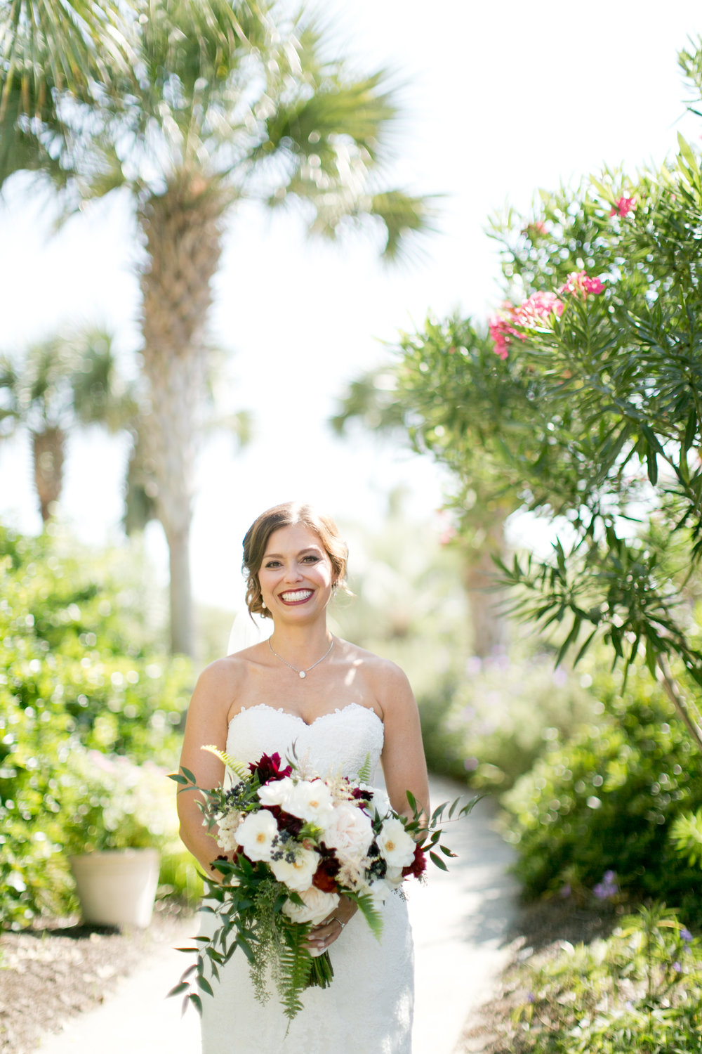 kiawah_wedding_026.jpg