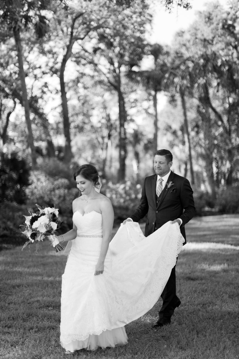 kiawah_wedding_061.jpg