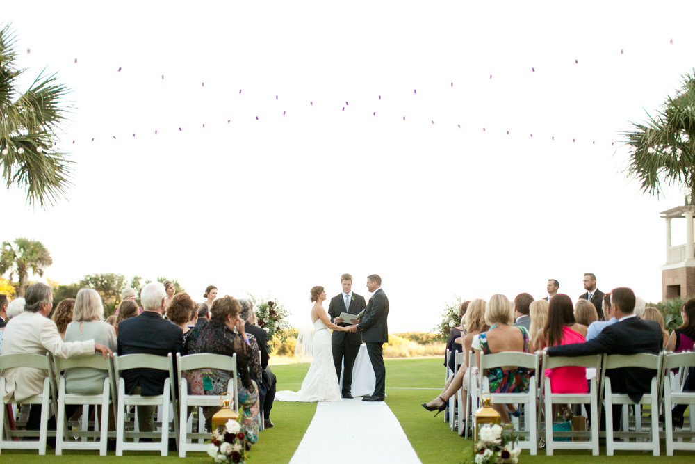 kiawah_wedding_077.jpg