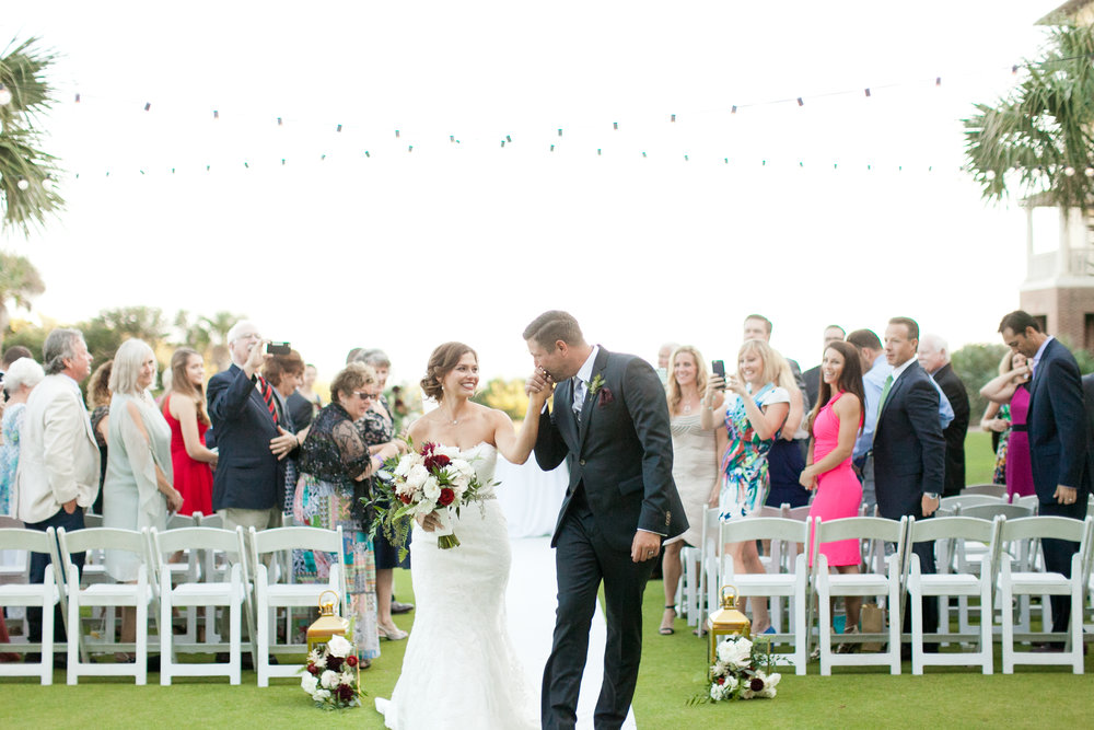 kiawah_wedding_080.jpg