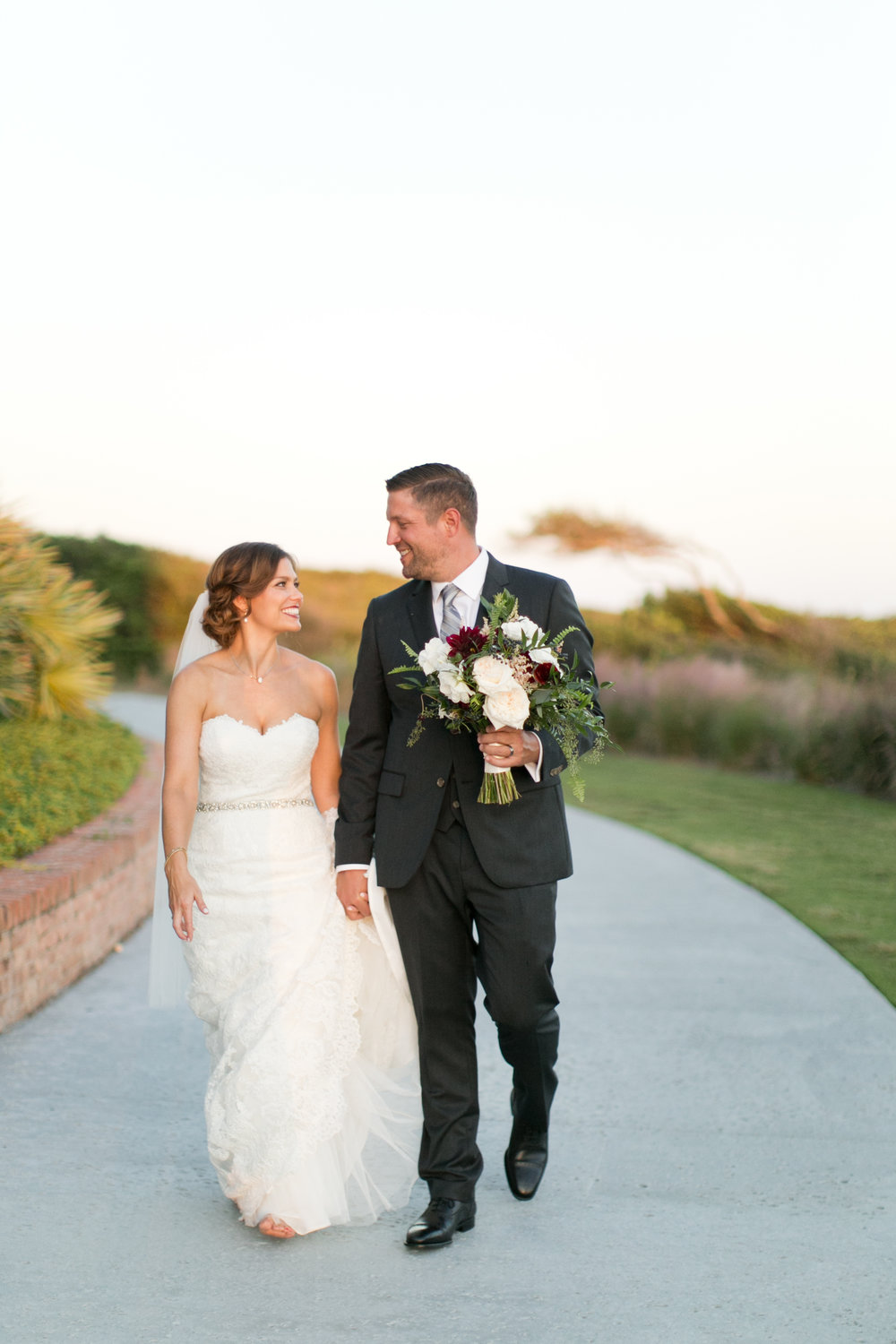 kiawah_wedding_082.jpg
