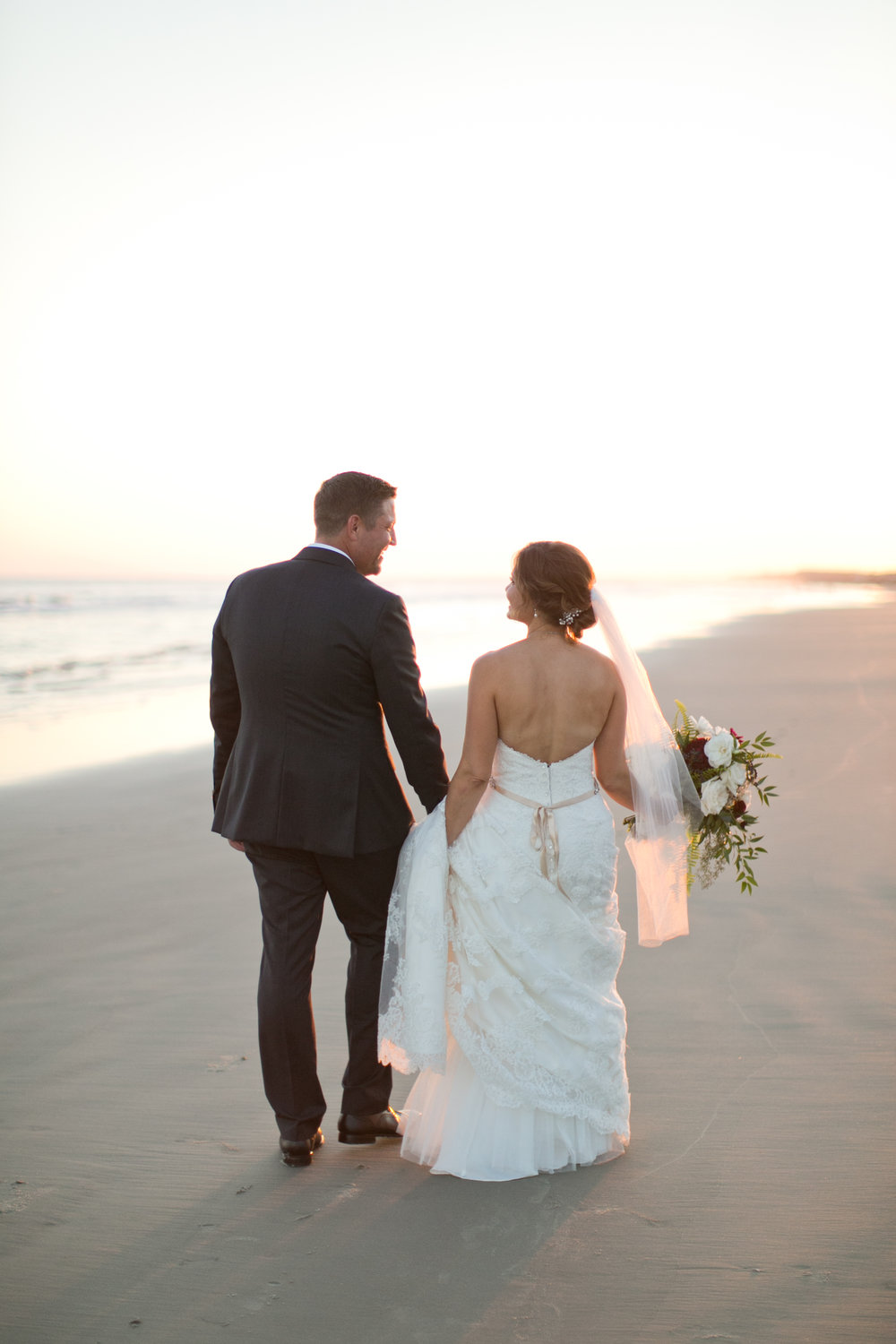 kiawah_wedding_087.jpg