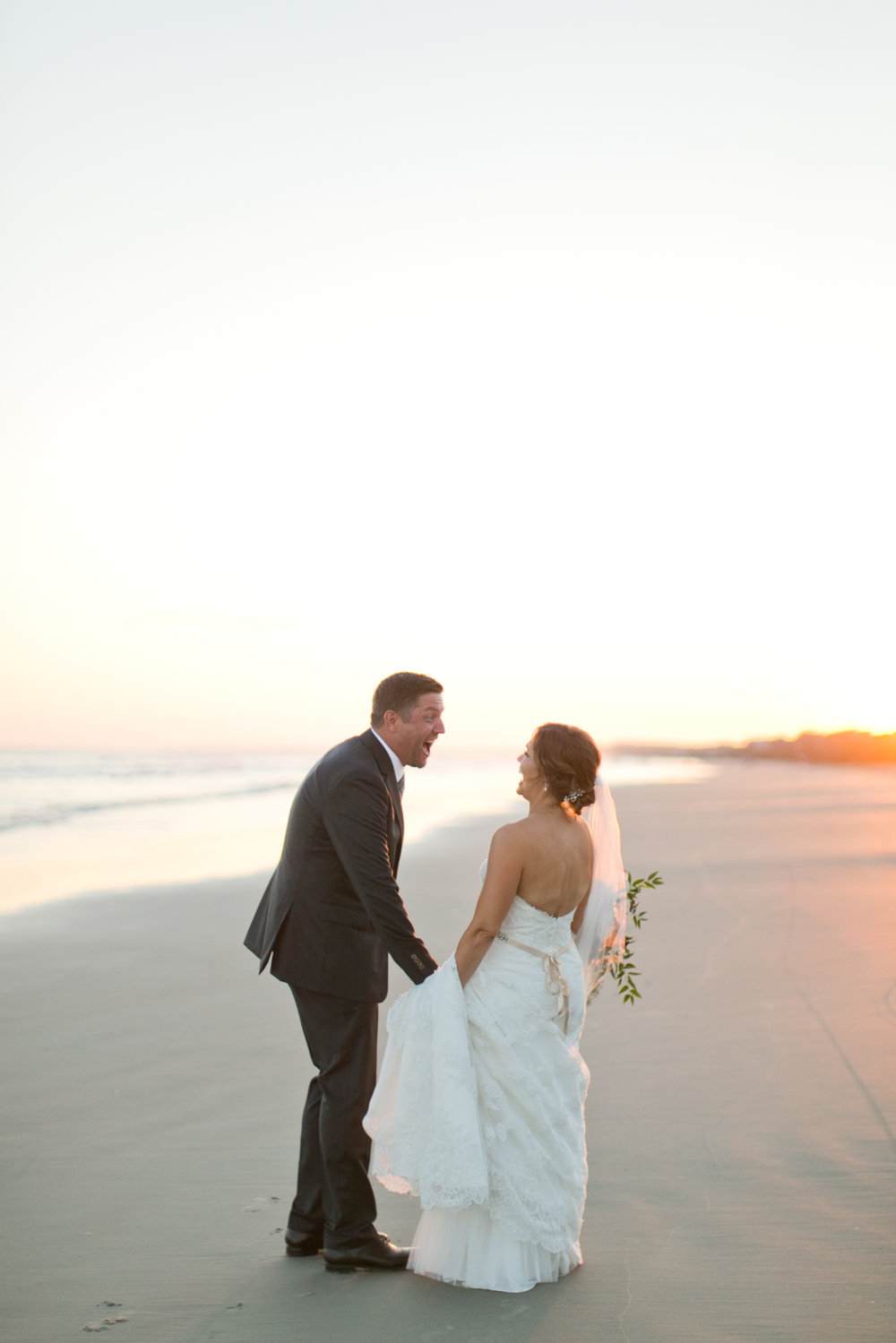 kiawah_wedding_088.jpg
