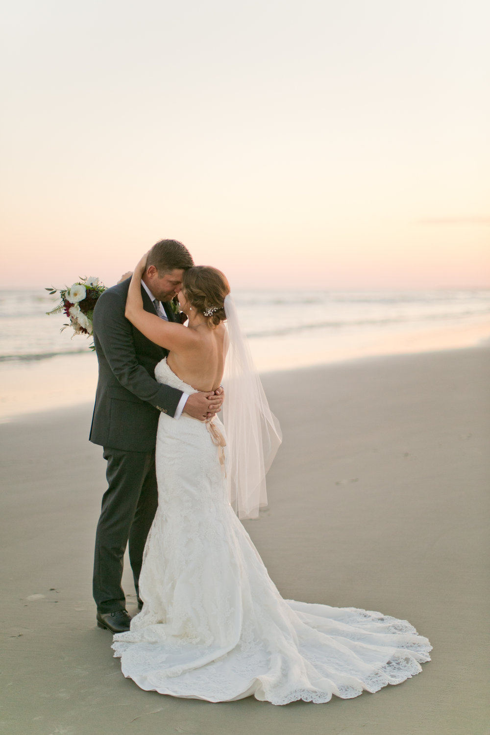 kiawah_wedding_090.jpg