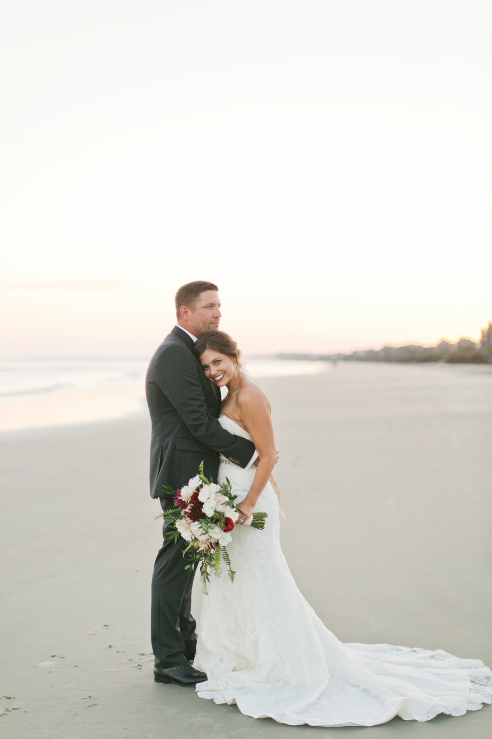 kiawah_wedding_091.jpg
