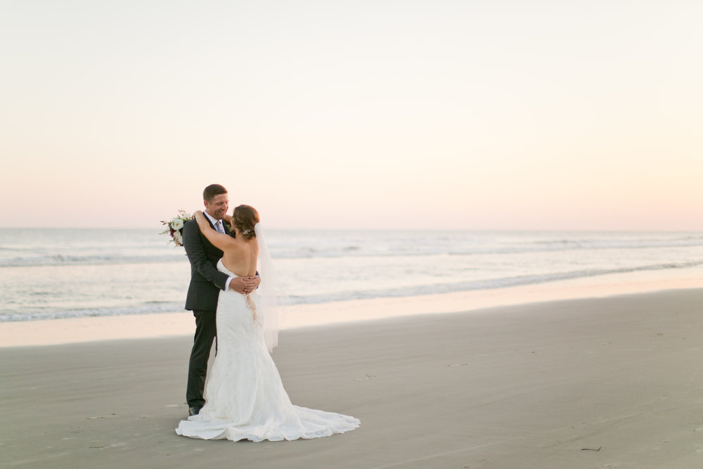 kiawah_wedding_089.jpg