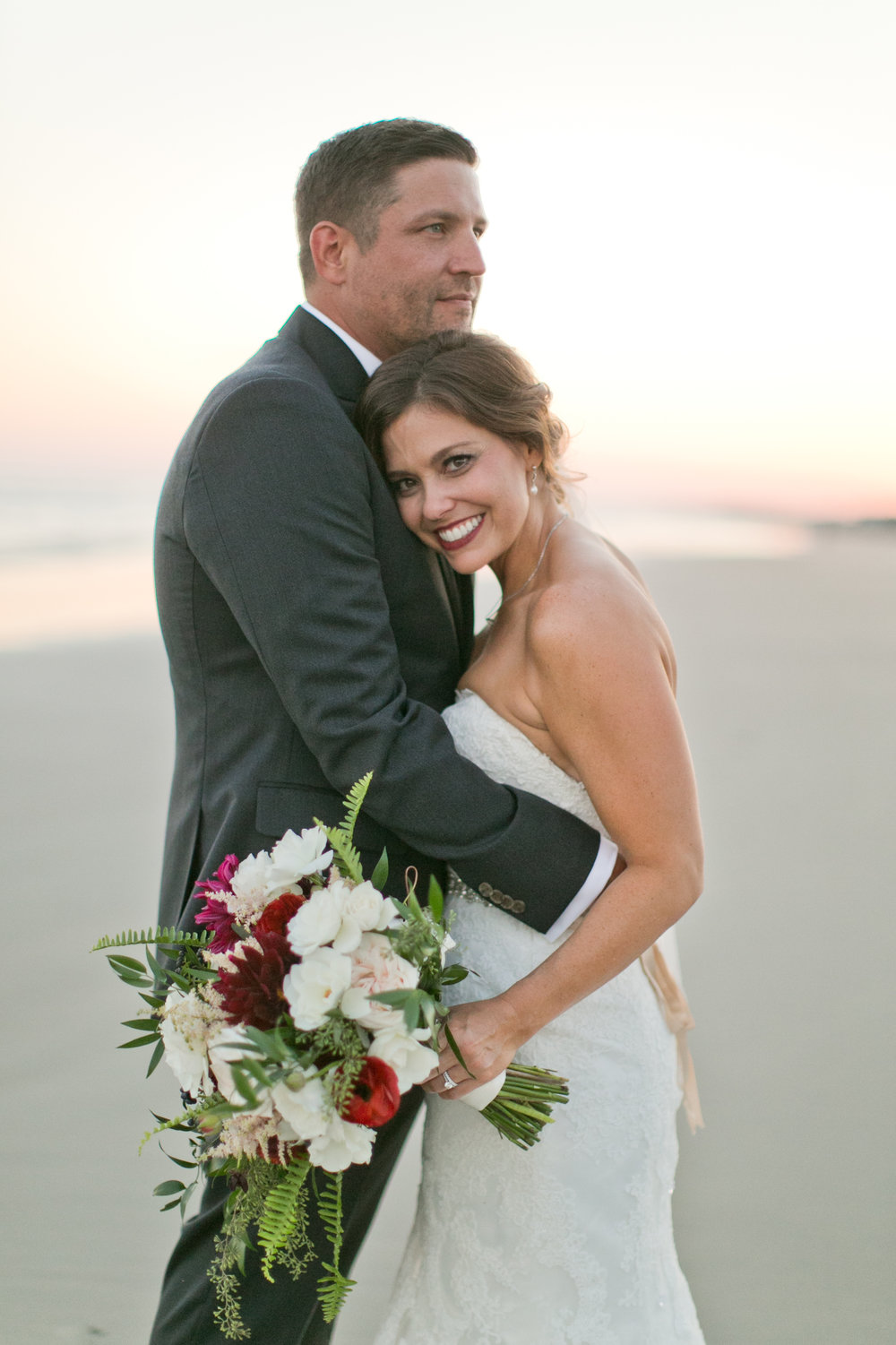 kiawah_wedding_092.jpg
