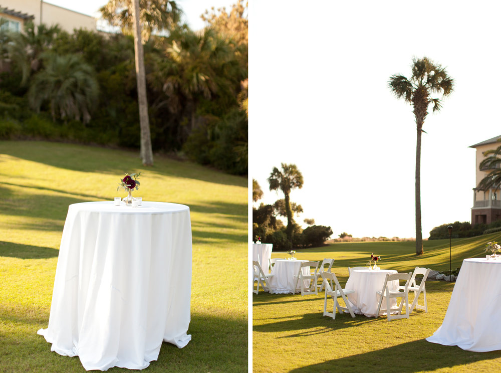 kiawah_wedding_094.jpg
