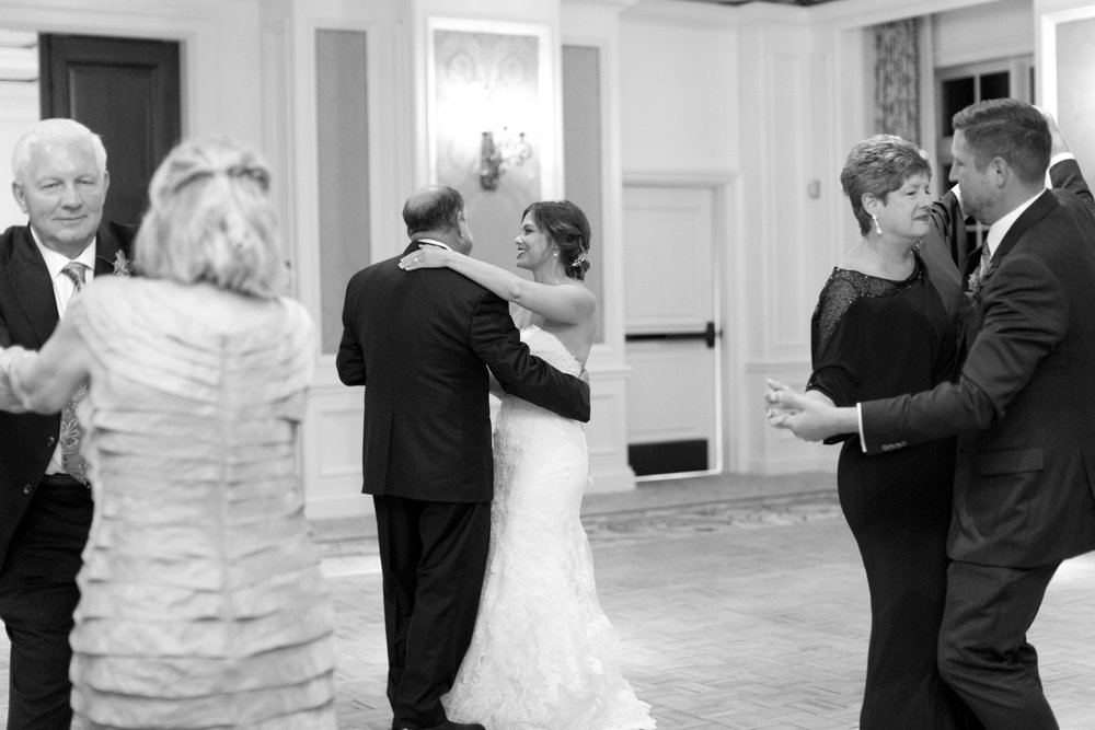 kiawah_wedding_112.jpg