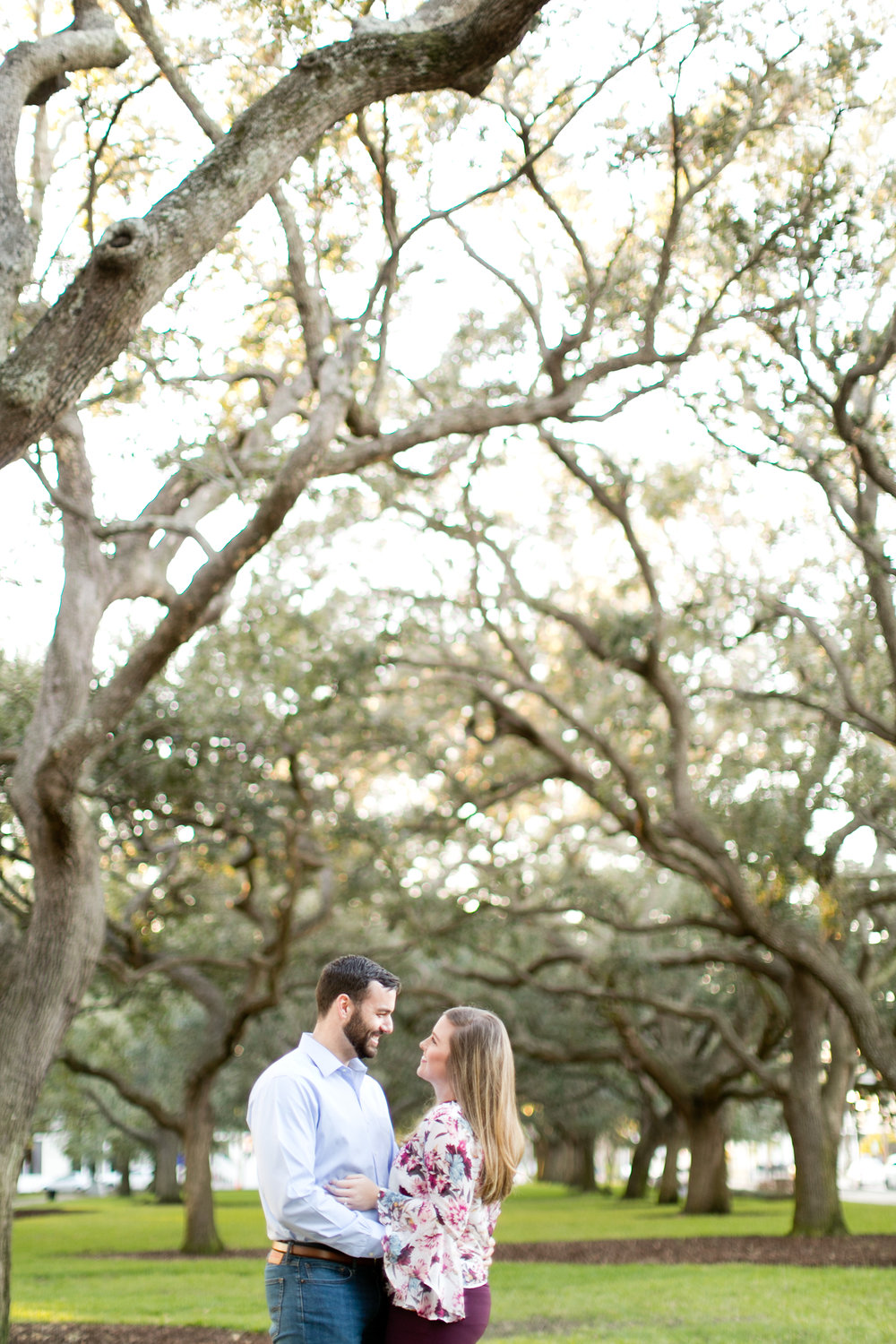 charleston_wedding_photographer12.jpg