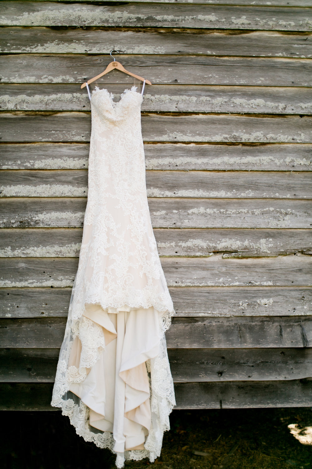 asheville_wedding_photographer501.jpg