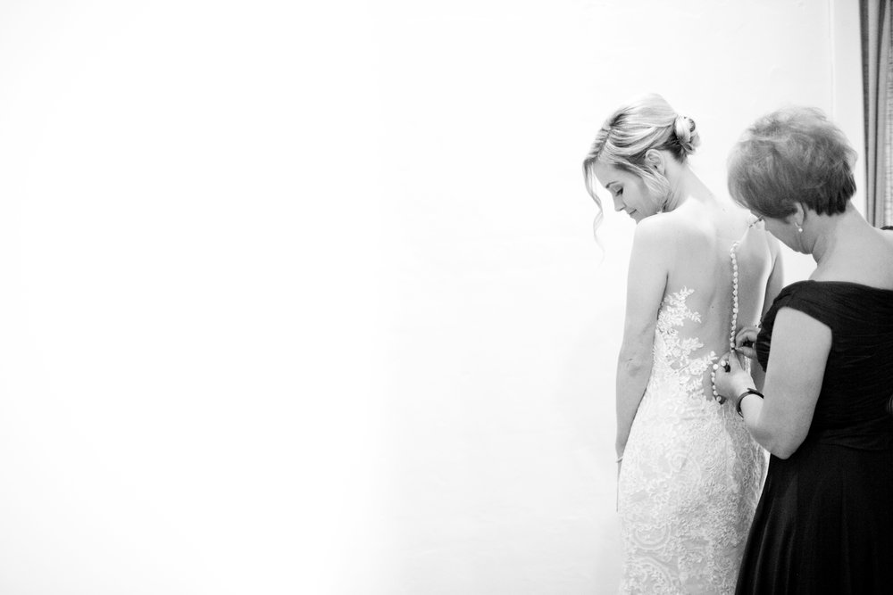 asheville_wedding_photographer515.jpg
