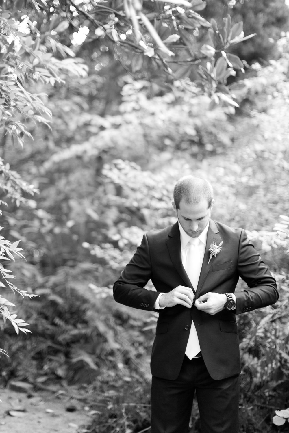 asheville_wedding_photographer532.jpg