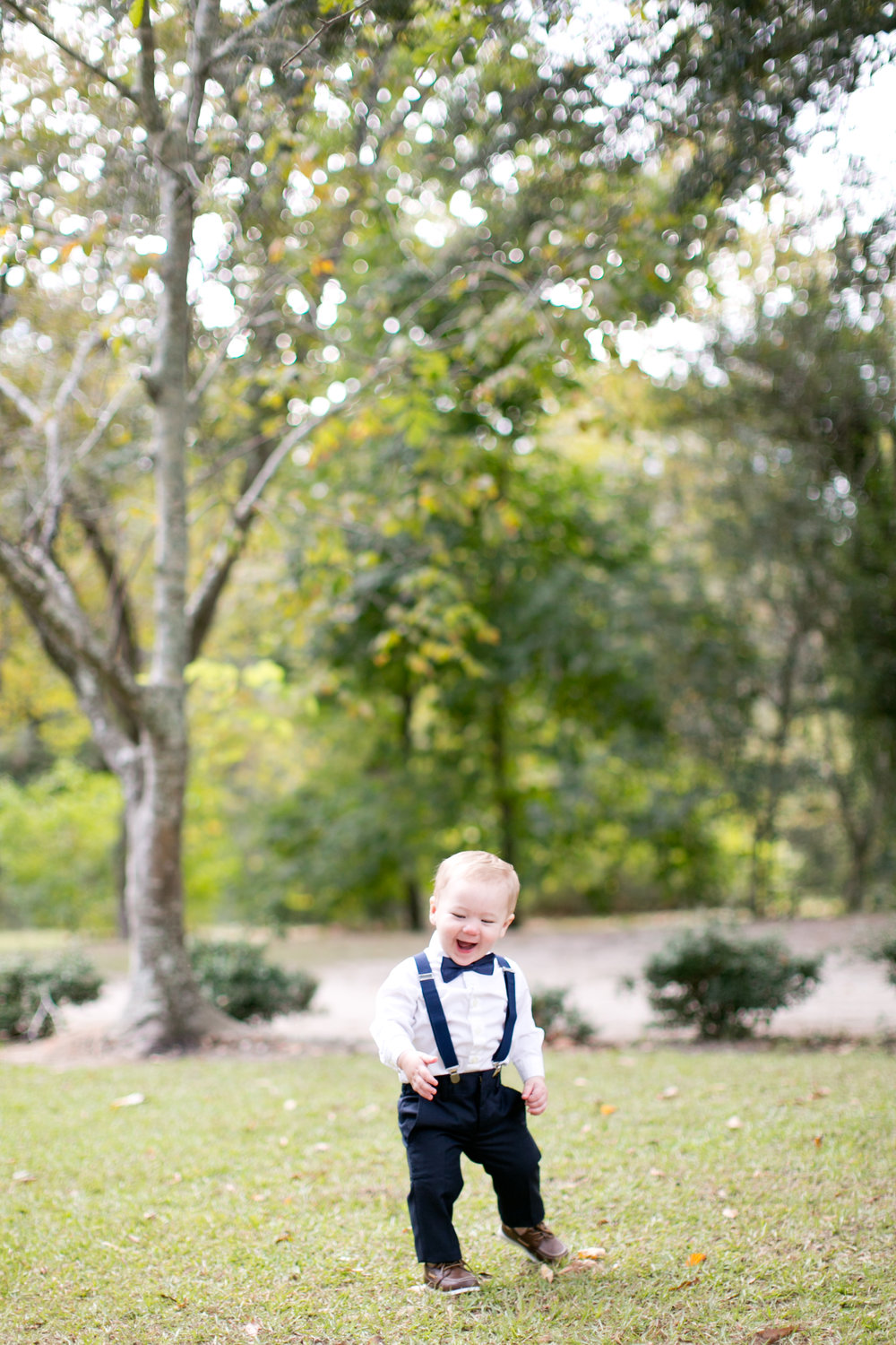 asheville_wedding_photographer536.jpg