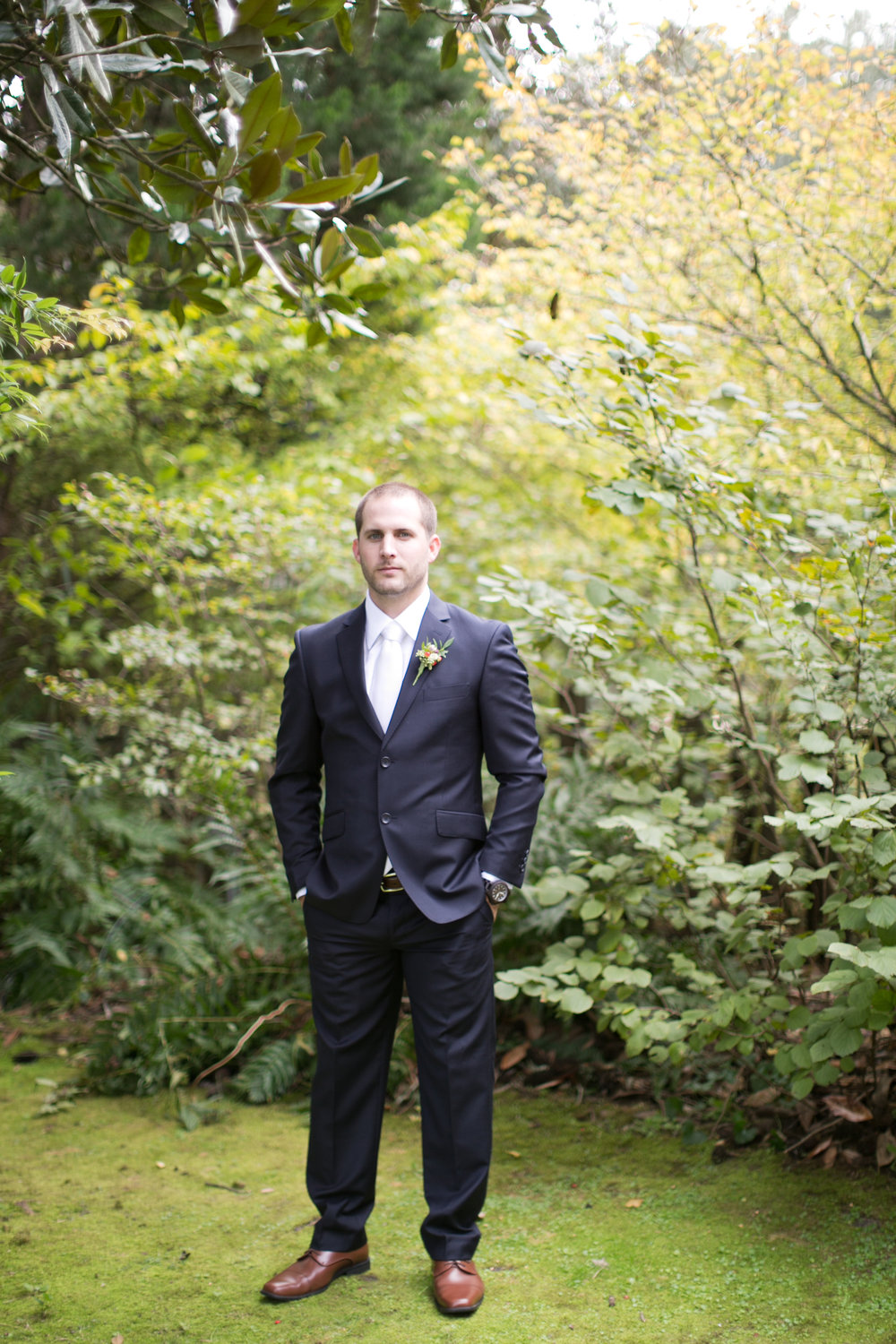 asheville_wedding_photographer533.jpg