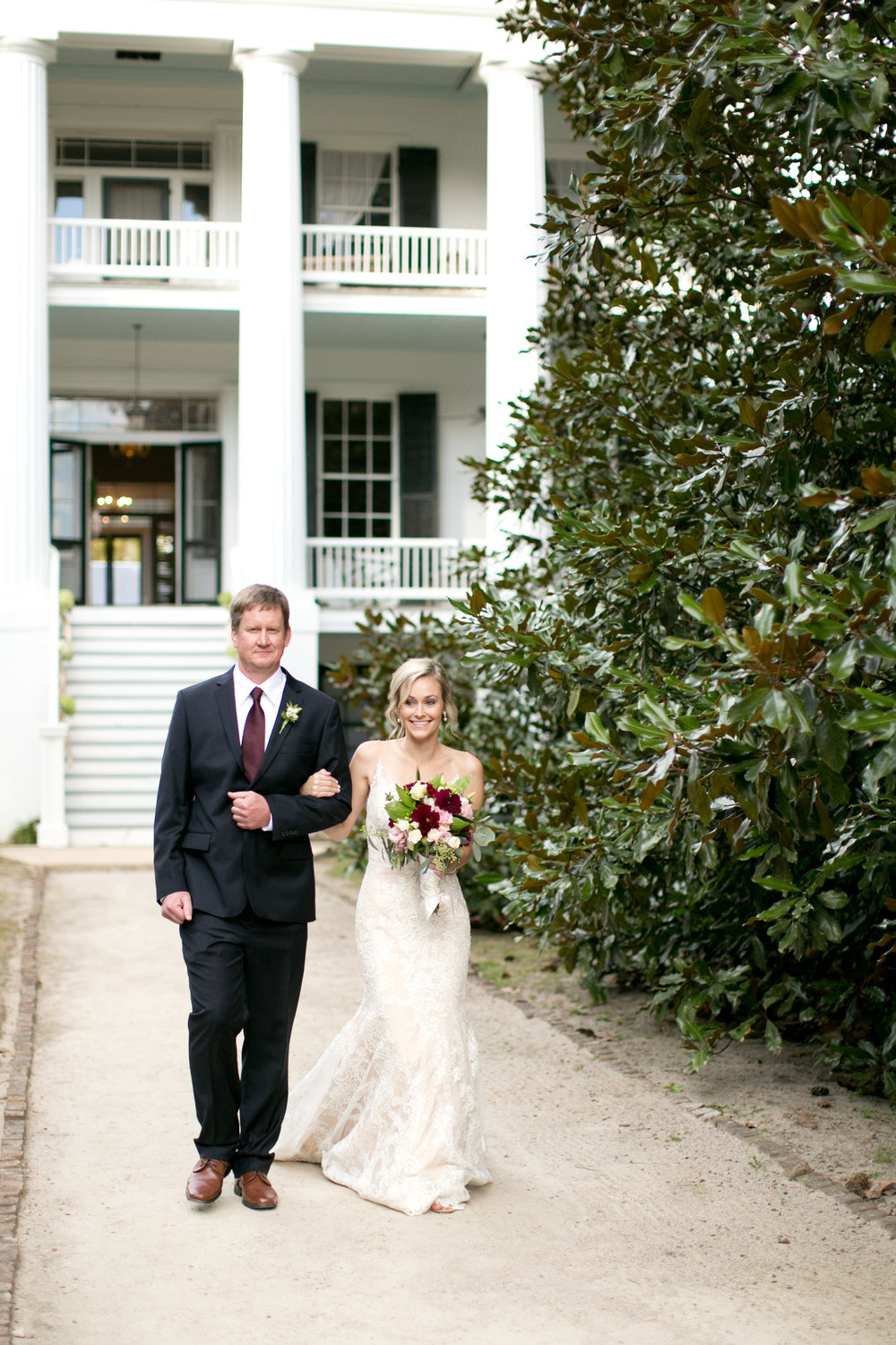 asheville_wedding_photographer540.jpg