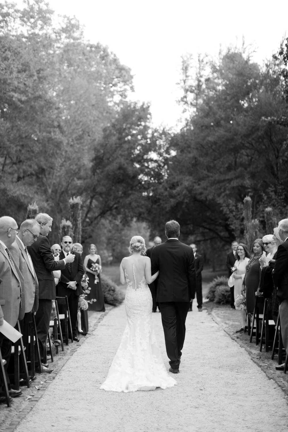 asheville_wedding_photographer542.jpg