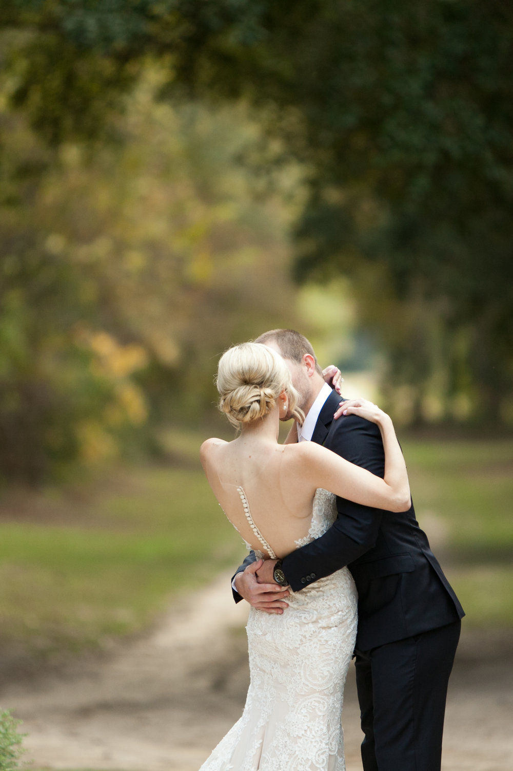 asheville_wedding_photographer548.jpg