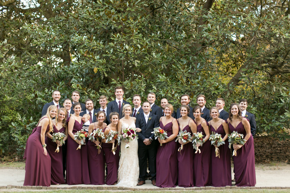 asheville_wedding_photographer551.jpg