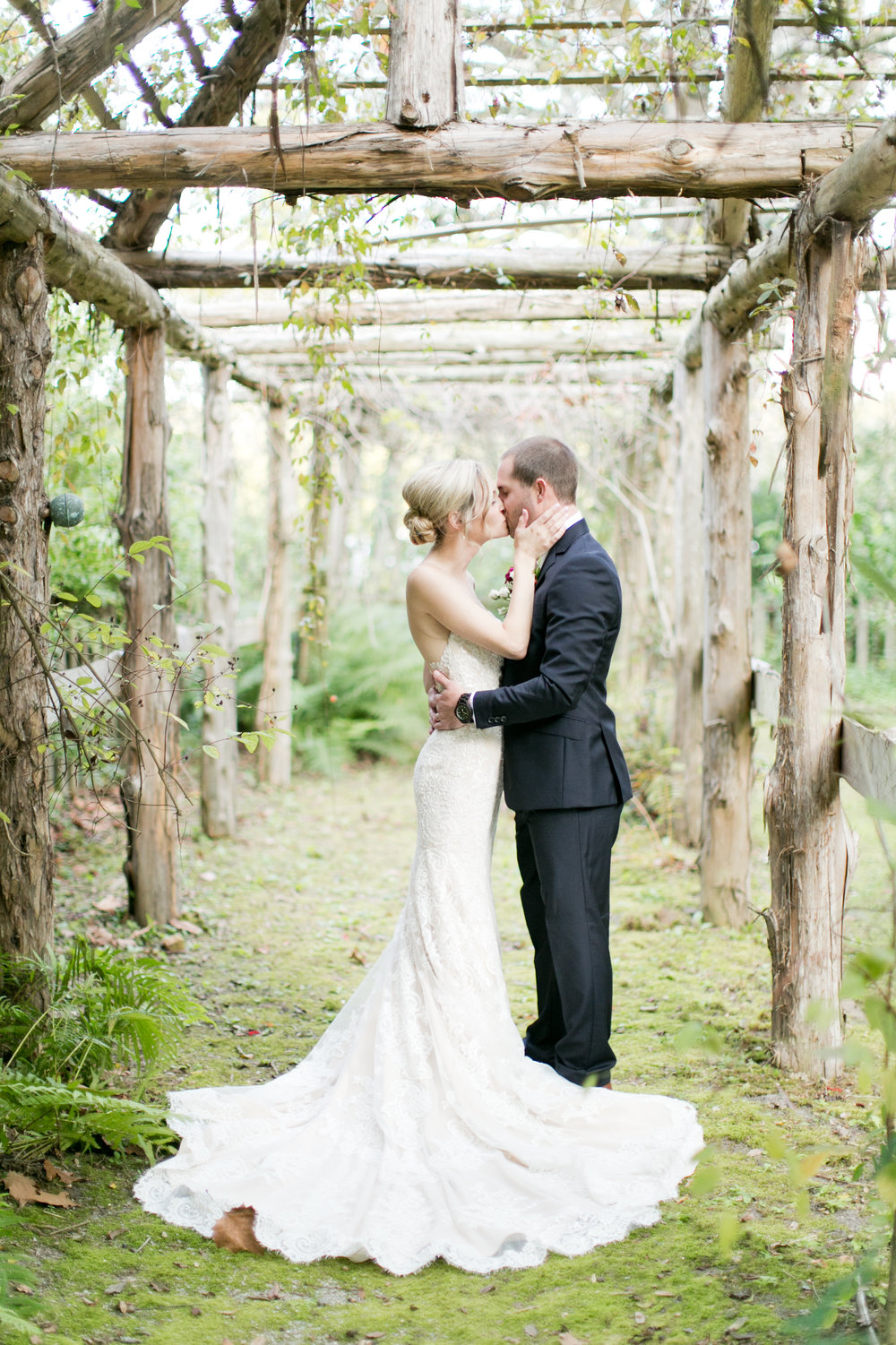 asheville_wedding_photographer556.jpg