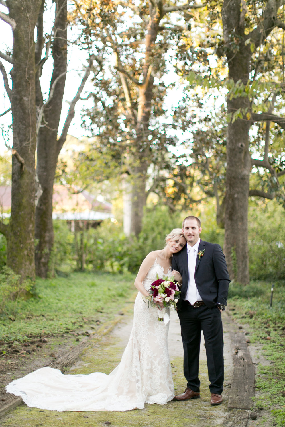 asheville_wedding_photographer558.jpg