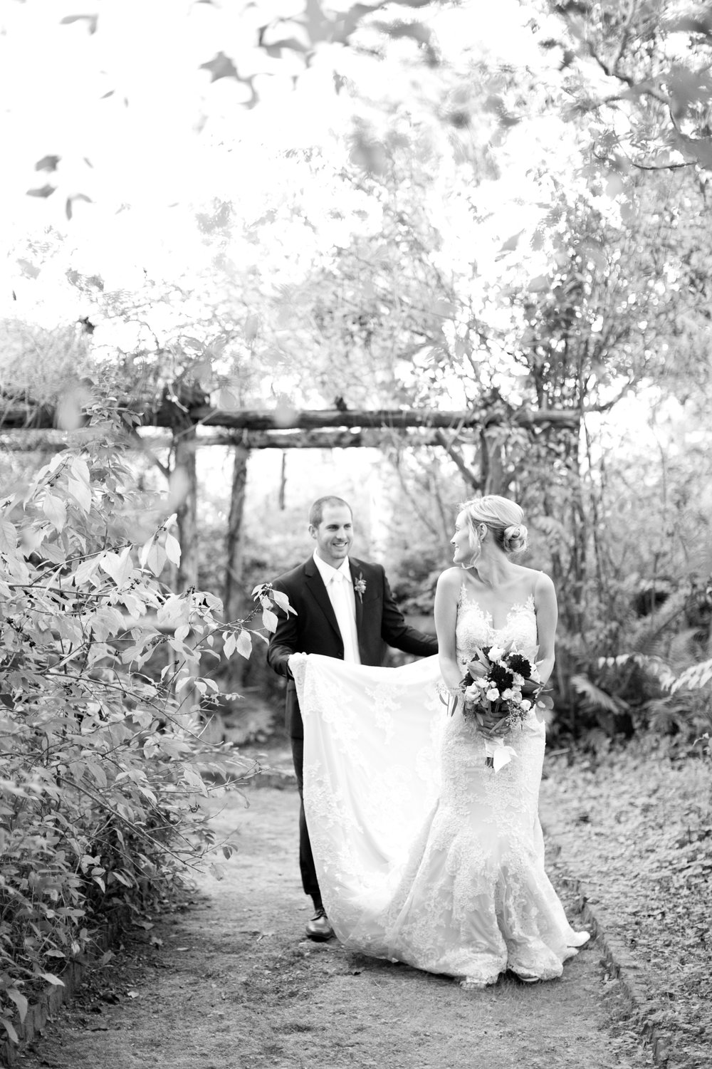 asheville_wedding_photographer557.jpg