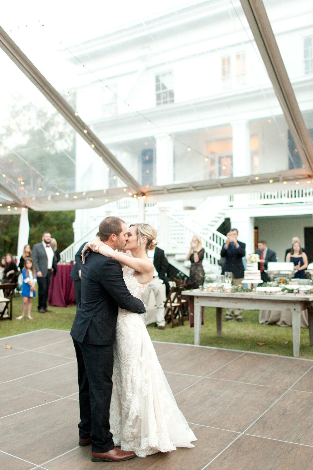 asheville_wedding_photographer577.jpg