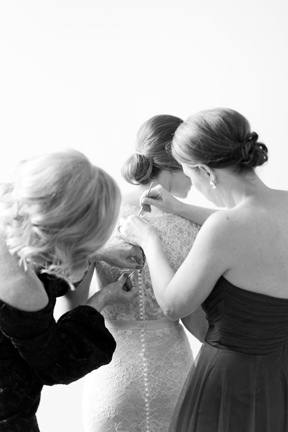 sc_wedding_photographer607.jpg