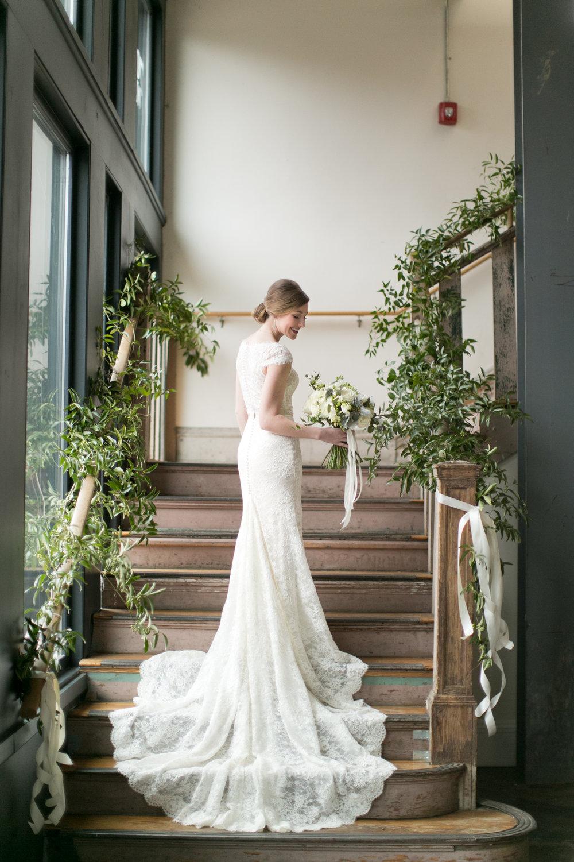 sc_wedding_photographer610.jpg
