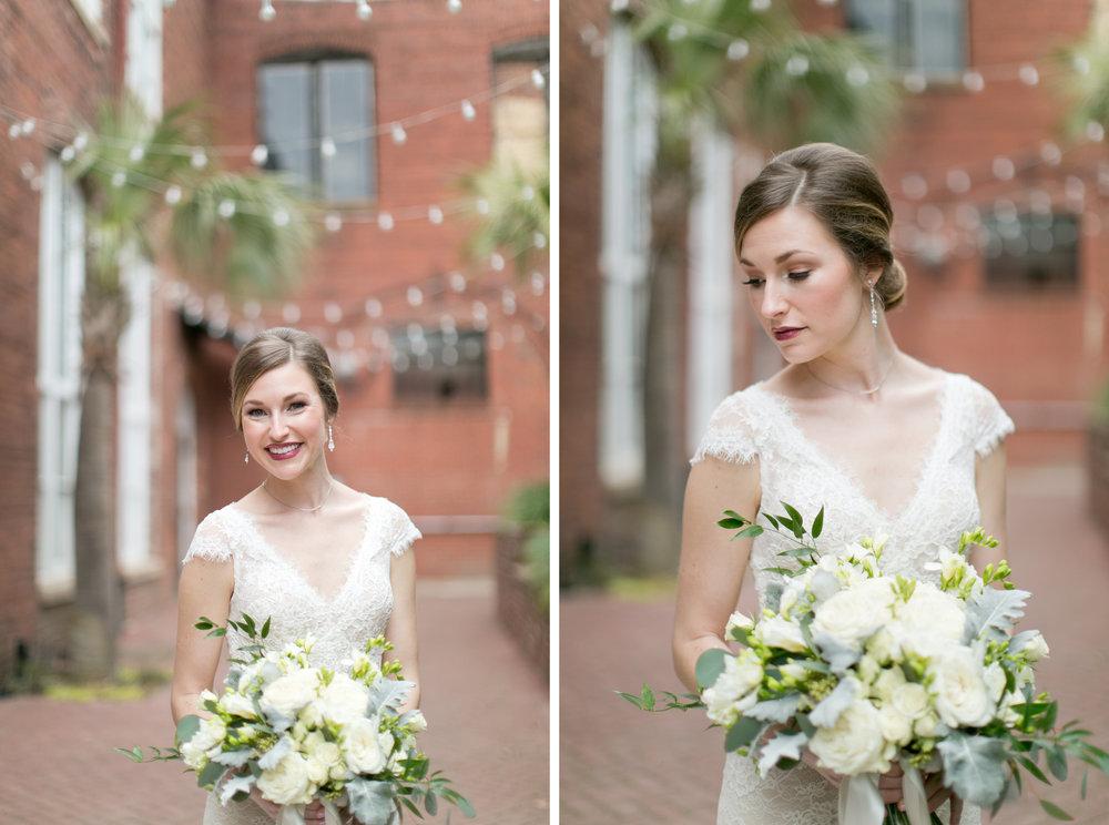 sc_wedding_photographer614.jpg