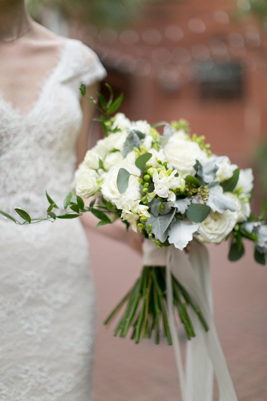 sc_wedding_photographer613.jpg