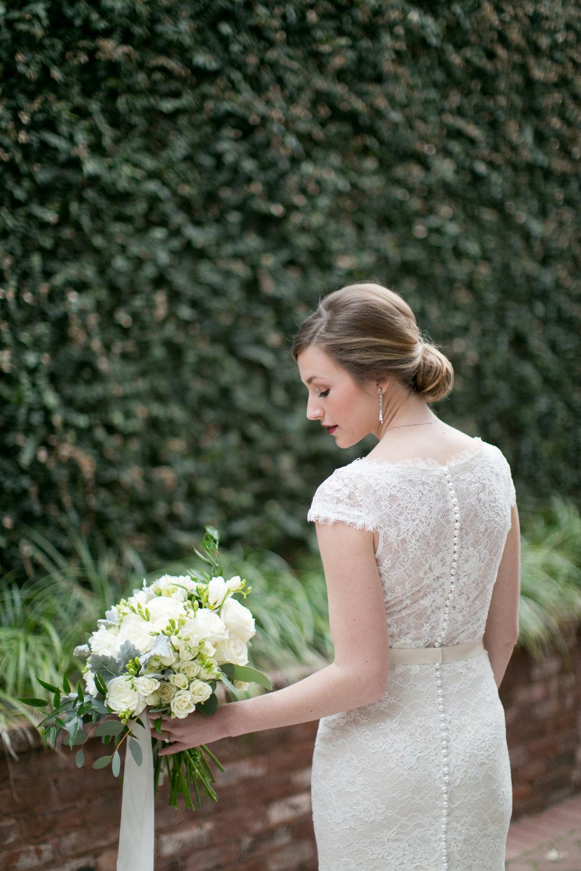 sc_wedding_photographer616.jpg