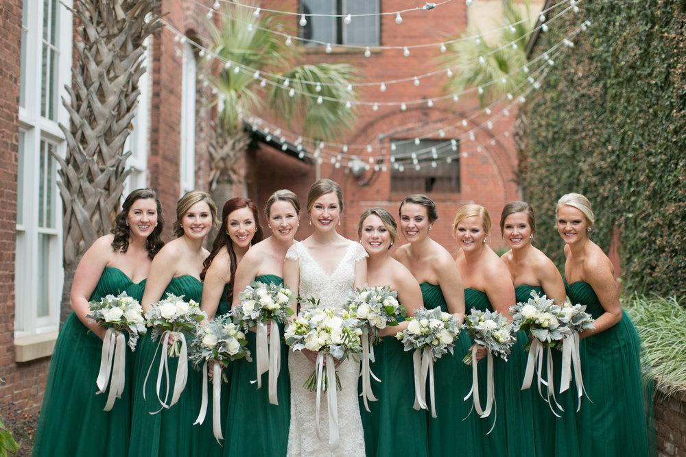 sc_wedding_photographer618.jpg