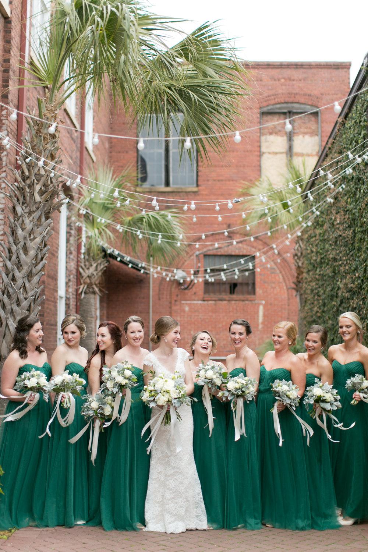 sc_wedding_photographer617.jpg