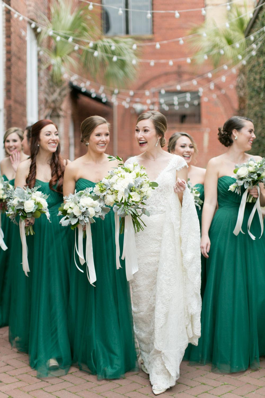sc_wedding_photographer619.jpg
