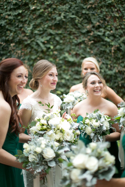 sc_wedding_photographer622.jpg