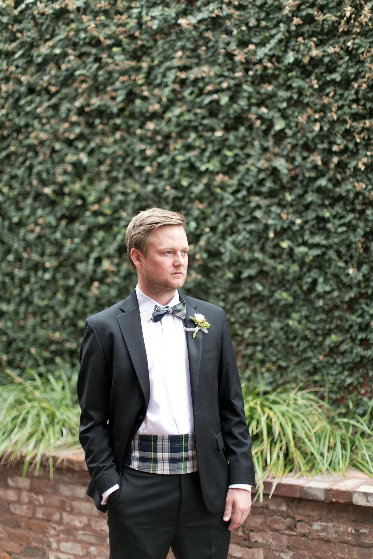 sc_wedding_photographer627.jpg
