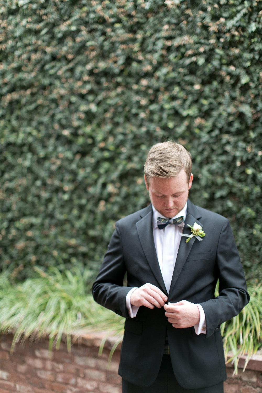 sc_wedding_photographer629.jpg