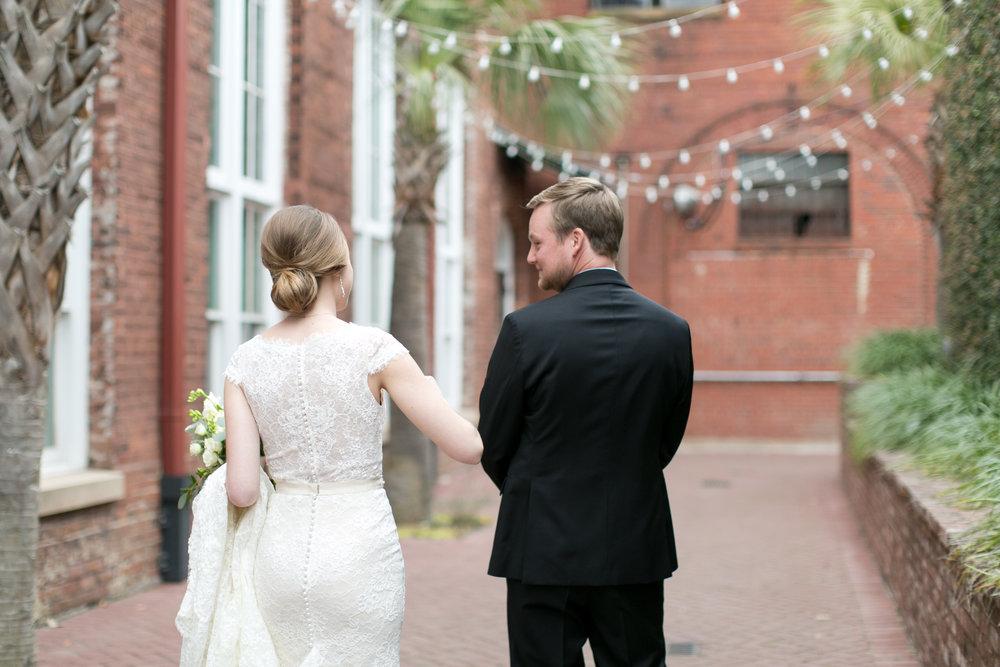 sc_wedding_photographer630.jpg
