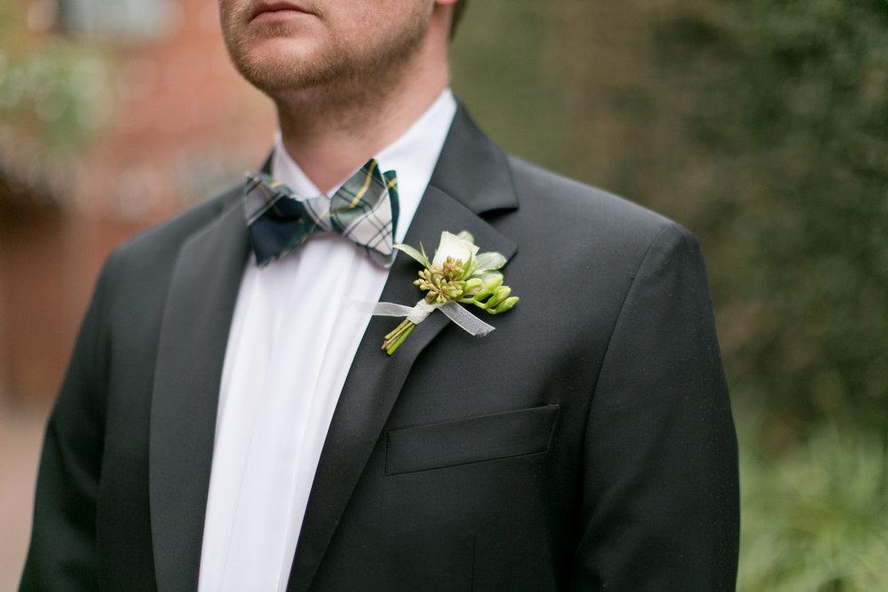 sc_wedding_photographer628.jpg