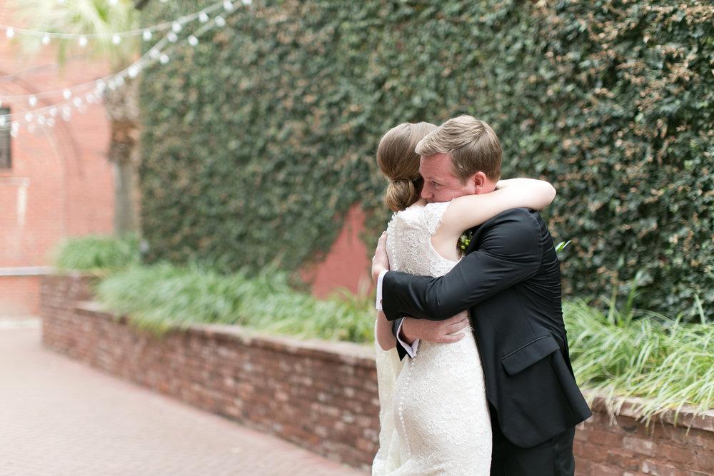 sc_wedding_photographer632.jpg